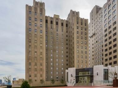 beacon apartments jersey city